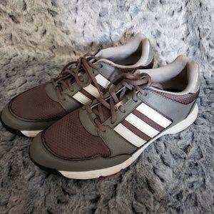 Adidas golf cleats